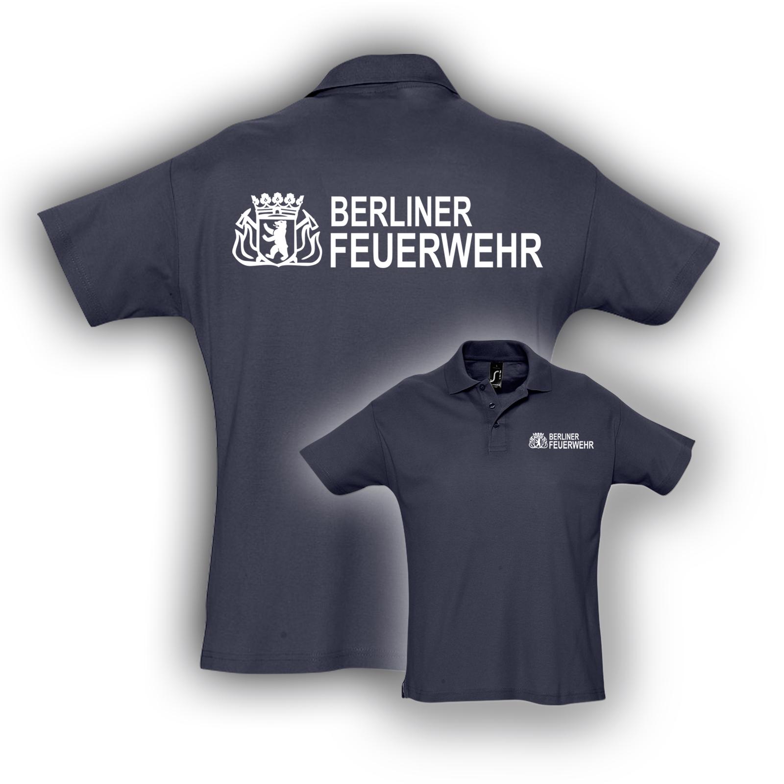 Kaufen Kleidung Kaufen Kleidung Berliner Feuerwehr Feuerwehr