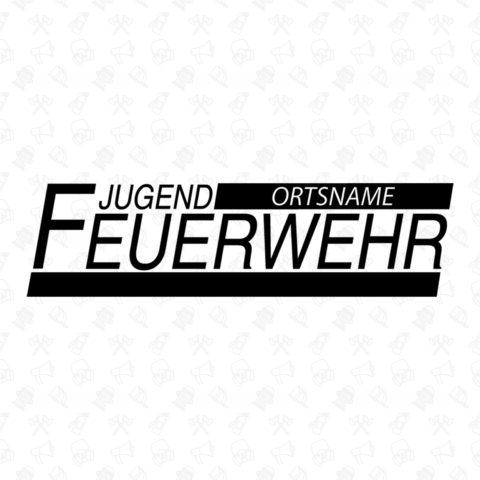 Jugendfeuerwehr Logo 1