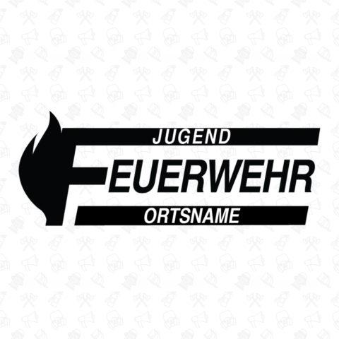 Jugendfeuerwehr Logo 2