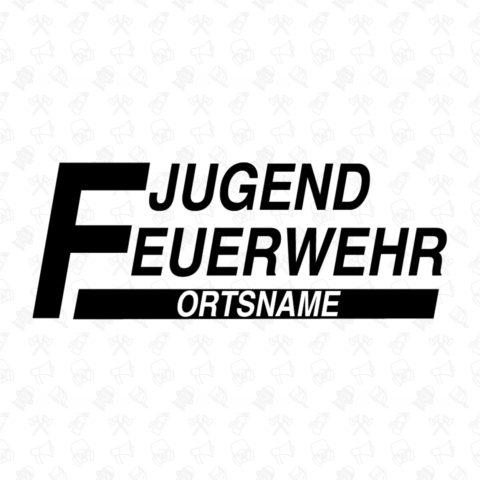 Jugendfeuerwehr Logo 3