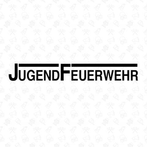 Jugendfeuerwehr Logo 5